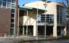 Rathaus Kronshagen