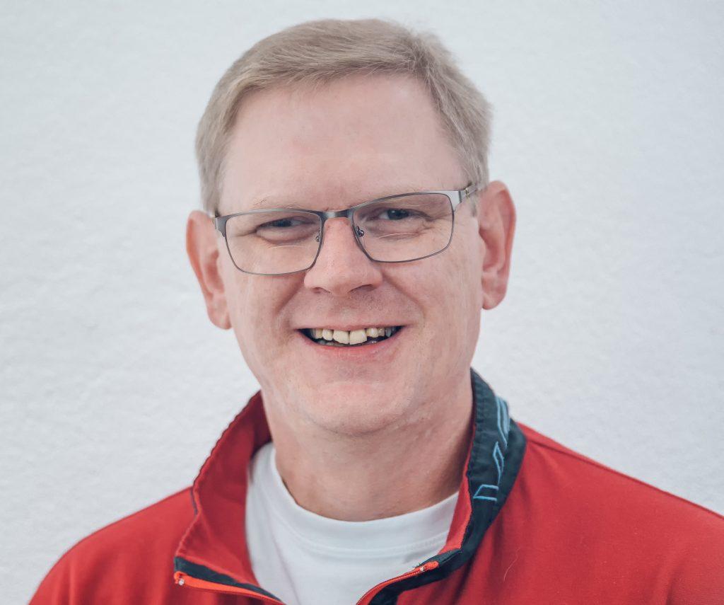 Frank Petzold : Kreistagskandidat für Kronshagen – SPD Kronshagen